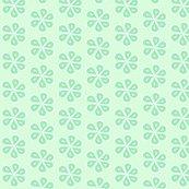 Rr8x8_mint_green_groovy_flower_shop_thumb