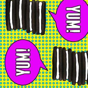 Pop_of_Cookies