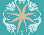 Rspoonflower_seahorse_thumb