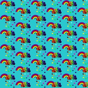 single_rainbow_dark_rain_cloud_cropped_2