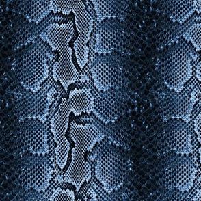 Snake Skin Fabric Wallpaper Home Decor Spoonflower