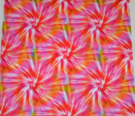 Rpink_and_red_tie_dye_comment_629876_preview