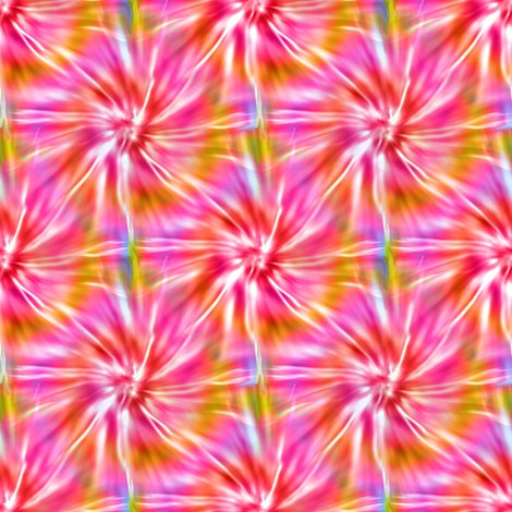 Rpink_and_red_tie_dye_shop_preview