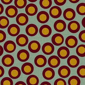 Spots1rough