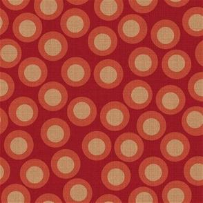 Spots3rough