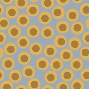 Spots4