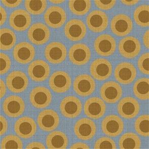 Spots4rough