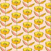 Rrbuttercup-pink_2aa-01_shop_thumb