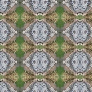 Happy Cinder Sprites - Small (Ref. 4236b)