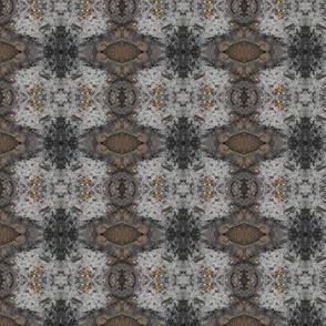 A Magic Carpet of Ash and Cinders (Ref. 4238)