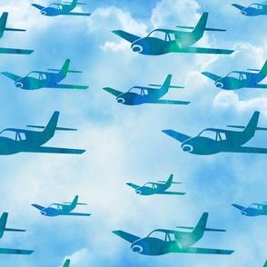 Planes_01_1x1