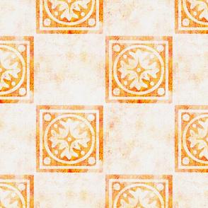 Oak_Leaf_Pattern_1x1