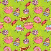 Rrpop-art-pattern_shop_thumb