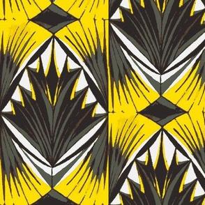 palm leaf-ch