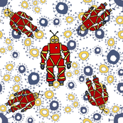 retro_robot