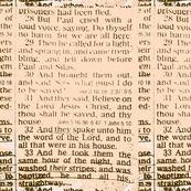 Acts 16:31(KJV)