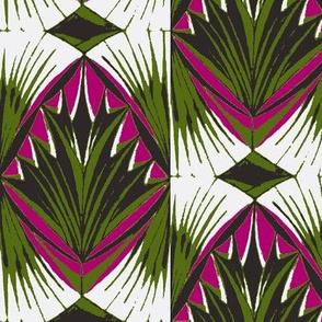 palm leaf 3