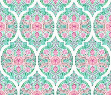 Rink_and_symmetry_rainbow_spoonflower_4_shop_preview