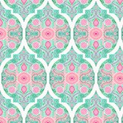 Rink_and_symmetry_rainbow_spoonflower_4_shop_thumb