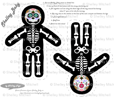 Skelley_baby_sugar_skull_update_edited-1_preview