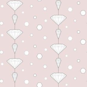 Diamond_lines_pink