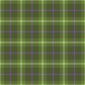 Rlittle_girlie_plaid_144_olive_purple-01_shop_thumb