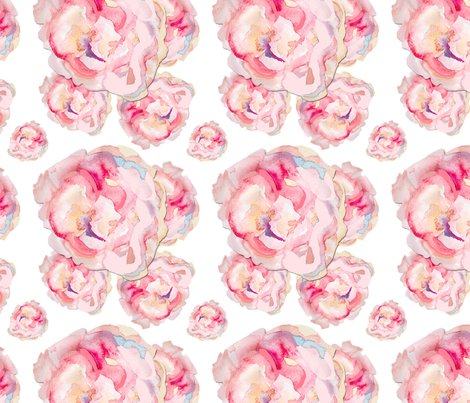 Rrrrwatercolor_painted_roses_shop_preview