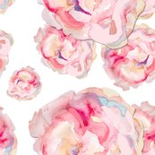 Rrrrwatercolor_painted_roses_shop_thumb