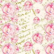 Watercolor_roses_on_pale_french_script_shop_thumb
