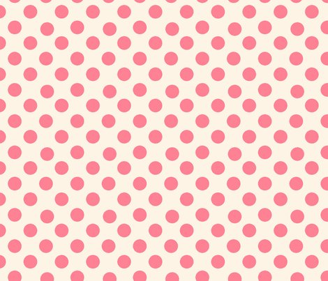 Rrroses___vines_polka_dots_shop_preview