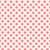 Rrroses___vines_polka_dots_shop_thumb