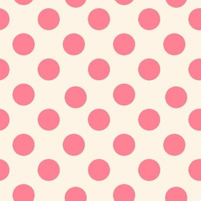 Roses & Vines polka dots-ch-ch
