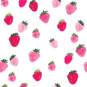 Rrrrrrrrstrawberries3_shop_thumb