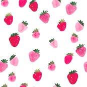 Rrrrrrrstrawberries3_shop_thumb
