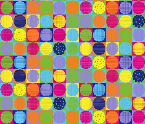 Rrpop_art_circles_reworked_6x4_v8_shop_preview