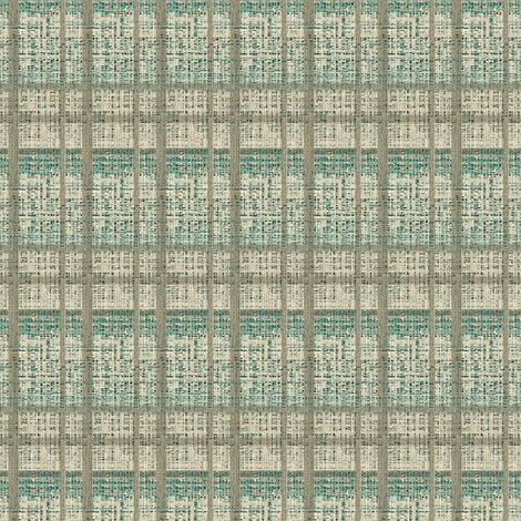 Rr4611108_rrrr4603739_rrrrrrrrrtuscan_stripe__with_drop_turquiose__beige_final_2_lime_removed_shop_preview