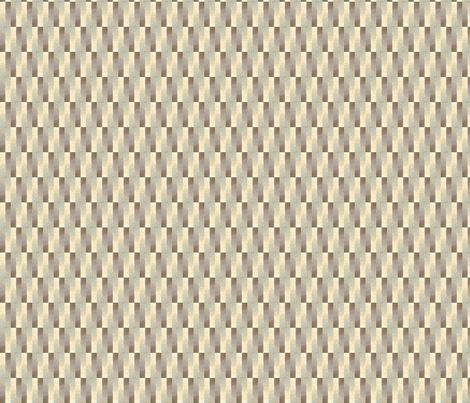Gradient_2Alt_small_Pu_Aq_Pch fabric by perrastudios on Spoonflower - custom fabric