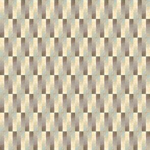 Gradient_2Alt_small_Pu_Aq_Pch