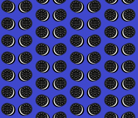 Roreo_fabric_blue_new_shop_preview