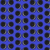Roreo_fabric_blue_new_shop_thumb
