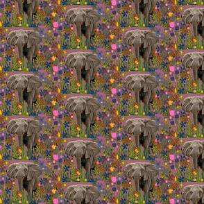 elephant-pink-checker