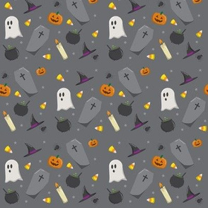 Halloweenbackground