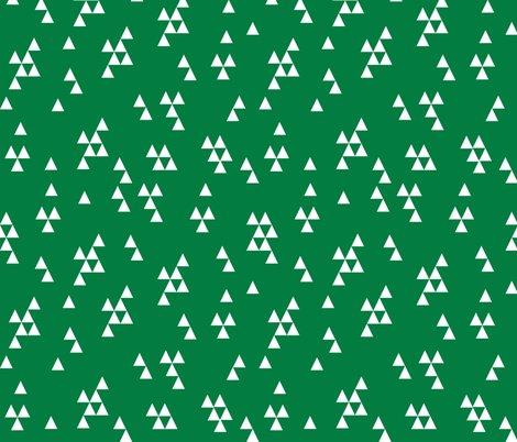 Rtri_kelly_green_shop_preview