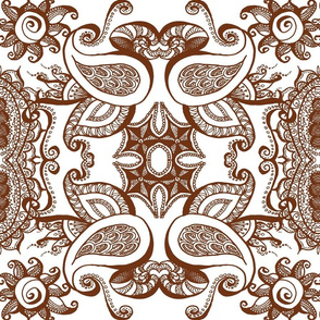 Paisley_Chocolate_Seashore