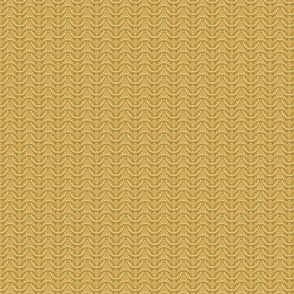 Gold Chainmail
