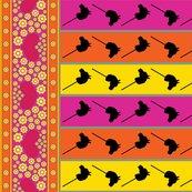 Rcarousel_stick_horse_warm_strips_shop_thumb