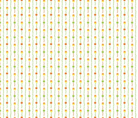 Rpattern-halloween-candy_corn_stripes_white-01_shop_preview