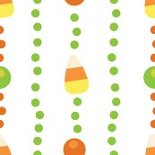 Rpattern-halloween-candy_corn_stripes_white-01_shop_thumb