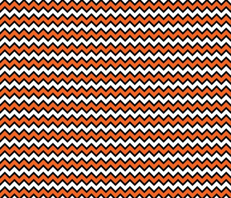 Rrrpattern-halloween-chevron_halloween_black_orange-01_shop_preview