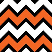 Rrrpattern-halloween-chevron_halloween_black_orange-01_shop_thumb